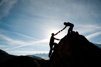 Coaching Motywacyjny, Ustalanie Systemów Motywacyjnych Dla Sprzedawców