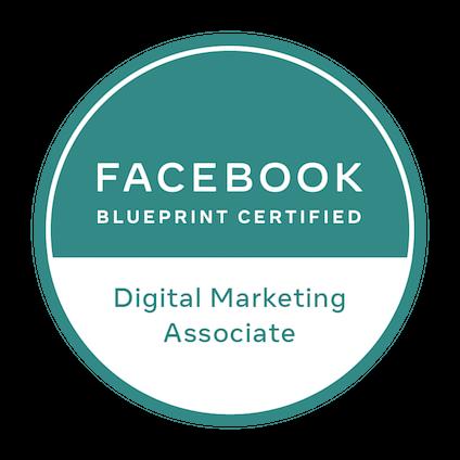 facebook-certified-digital-marketing-associate(1)