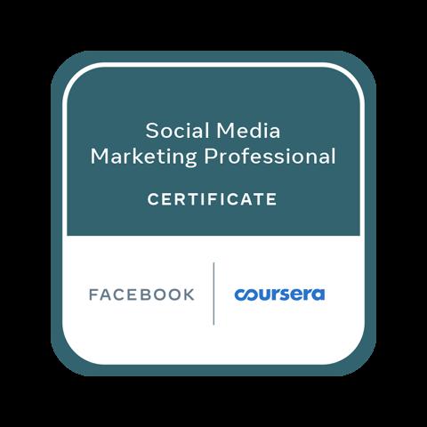 facebook-social-media-marketing-professional-certificate(1)